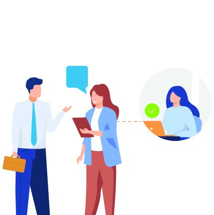 ReachLocal Partner Program Digital Marketing Reseller