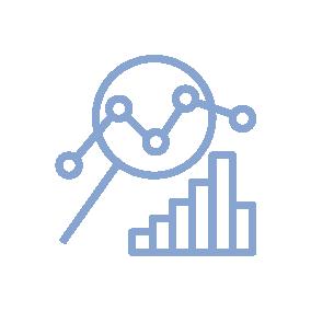 Data Analysis and Growth Strategies