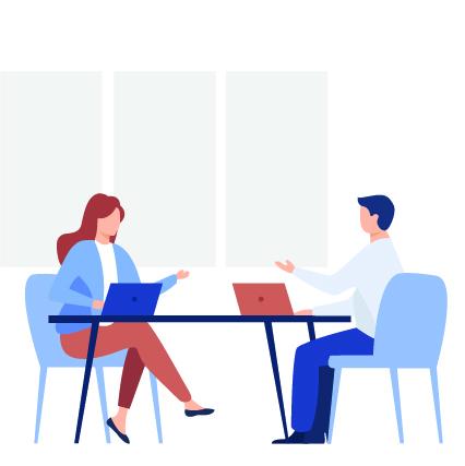 ReachLocal Partner Program Digital Marketing Affiliate